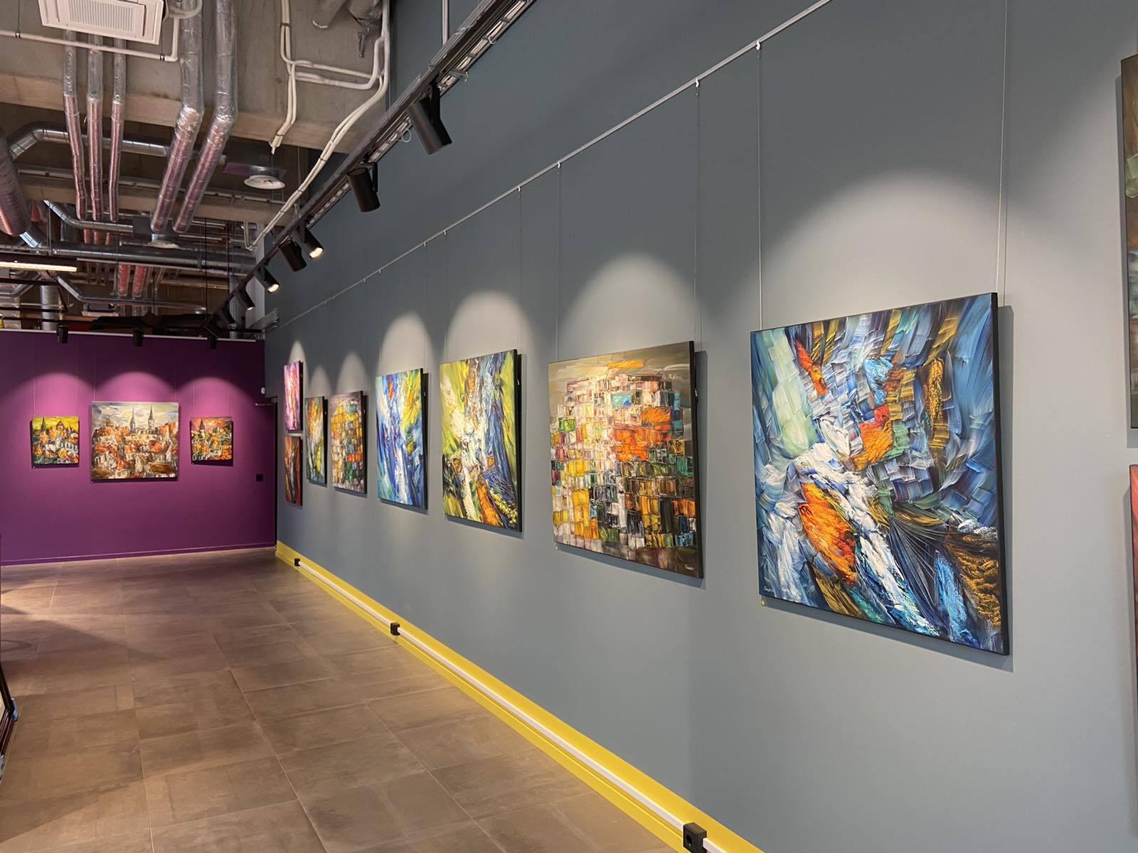 Exhibition_Helios_1
